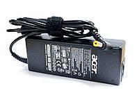 Блок питания для ноутбука Acer Aspire 5720 19V 4.74A 90W