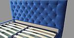Двоспальне ліжко Аврора 200х180 см, фото 7
