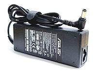 Блок питания для ноутбука Asus M70Sr 19V 4.74A 5.5*2.5mm 90W(High Quality)