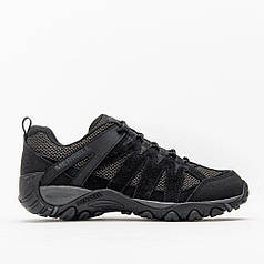 Кросівки чоловічі MERRELL ACCENTOR 2 VENT (J034427)