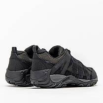 Кросівки чоловічі MERRELL ACCENTOR 2 VENT (J034427), фото 2