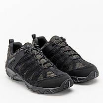 Кросівки чоловічі MERRELL ACCENTOR 2 VENT (J034427), фото 3
