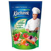 Універсальна приправа Kucharek 200 г.