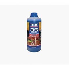 Биозащита Дачных и Хозяйственных построек 3S Tytan, 1кг