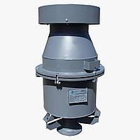 Клапан предохранительный гидравлический КПГ, фото 1