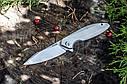 Нож складной Ruike P128-SF, фото 4