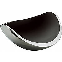 Фруктовница Casa Bugatti 58-07808IN ,цвет черный