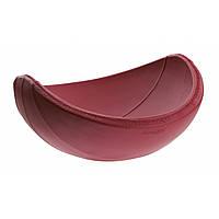 Фруктовий кошик Casa Bugatti 58-07808BP3, колір червоний