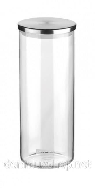Tescoma Monti Емкость для продуктов 1.4 л (894824)