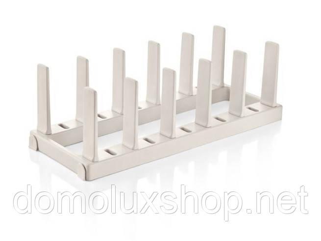 Tescoma FlexiSPACE Полиця для сковорідок 370*148 мм (899482)