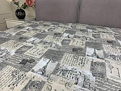 Летнее одеяло-покрывало (175*210) ГлавТекстиль, фото 2