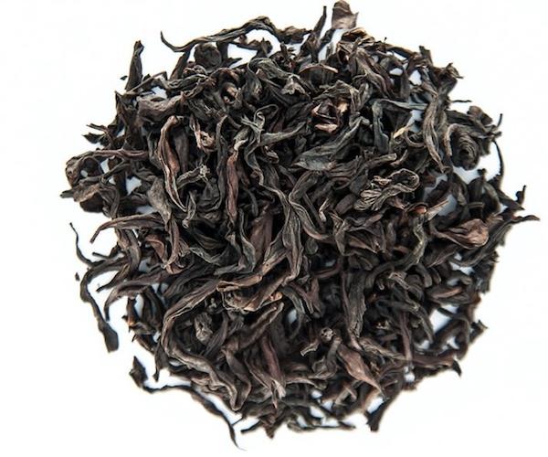 Чай Улун Teahouse Да Хун Пао 250 г