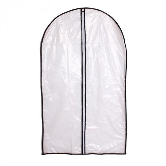 Чехол для одежды 60х137