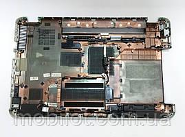 Часть корпуса (Поддон) HP DV6-3000 (NZ-14696)