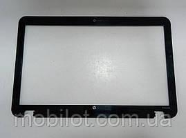 Корпус HP DV6-3000 (NZ-14698)