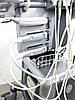 GE Logiq E (2013) з возом і принтером + 3 датчика портативний Апарат УЗД, фото 7