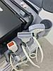 GE Logiq E (2013) з возом і принтером + 3 датчика портативний Апарат УЗД, фото 8
