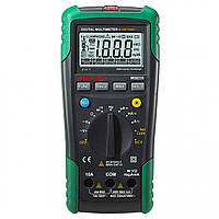 Мультиметр цифровий Mastech MS8235