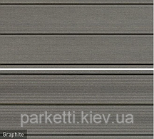 EasyDeck Trend (Германия) 16 x 163 mm graphit 3 м.п. террасная доска