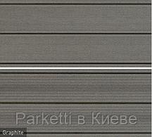 EasyDeck Trend (Германия) 16 x 163 mm graphit 4 м.п. террасная доска