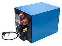Морской водонагреватель квадратный Albin Premium 22 л