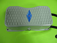 Педаль ножная YDT1-20(15A) моностабильная (2 контакта)