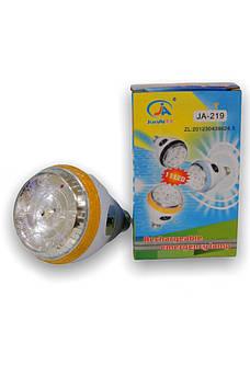 Лампа LED Sanlong 132890S