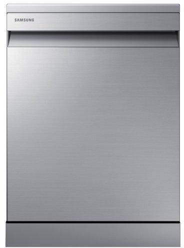 Посудомийна машина Samsung DW60R7050FS [60см]