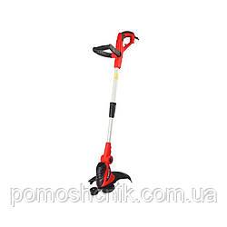 Электрический триммер Forte ЕМК-361