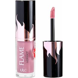 Блеск для губ LiLo FLAME lipfiller