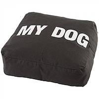Подушка для кошек и собак Ferplast CANDY MY DOG 40х40х16