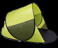 Пляжная самораскрывающаяся палатка Xiaomi ZaoFeng (HW010701) Green