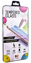 Защитное стекло Drobak Tempered Glass для Alcatel 1B (232362)