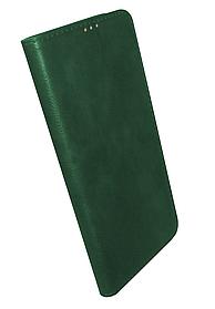 Чехол-книжка SA A025 Leather