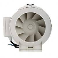 Канальный вентилятор Binetti FDP-125 71360, КОД: 1236985
