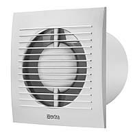 Вытяжной вентилятор Europlast E-extra EE100S 74211, КОД: 1306253