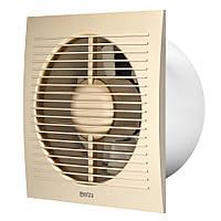 Вытяжной вентилятор Europlast Е-extra EE150TG 74224, КОД: 1306102
