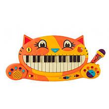 Музыкальная игрушка – пианино КОТОФОН
