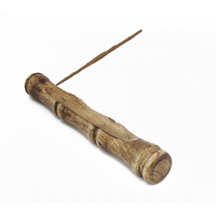 Подставка для ароматических палочек Бамбук