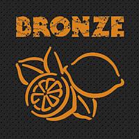 Набор для самозамеса Bronze BIG BOTTLE