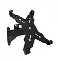 Антивандальний тримач для планшета, фото 3