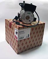 Циркцляционный насос VHSL 15/6 HE-2-12 на электрокотел Protherm Скат К13 0020094635