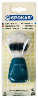 Помазок для гоління Spokar POM1