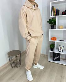 Спортивні костюми і комплекти ТУР Streetwear (літо-осінь-зима-весна)