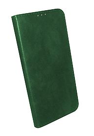 Чехол-книжка Xiaomi Redmi9T Leather