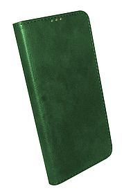 Чохол-книжка SA A125/M217 Leather