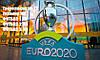 Где смотреть футбол Евро 2021 (Евро 2020) в Украине? Все доступные платные и бесплатные способы!