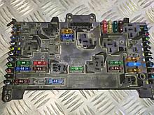Блок предохранителей A6395450401 MERCEDES VITO W639 2.2CDI