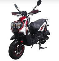 Скутер FADA BWS 150T-35 (150 см³) 2021 года