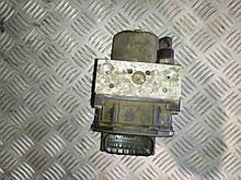 Блок ABS A0014460989 MERCEDES VITO W639 2.2CDI